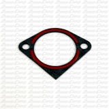 Briggs Oil Guard Gasket, Flathead