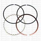 2.736 Wiseco Ring Set