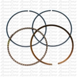 2.795 Wiseco Ring Set