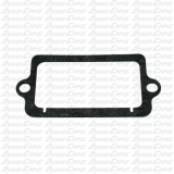 Valve Cover Gasket, Flathead
