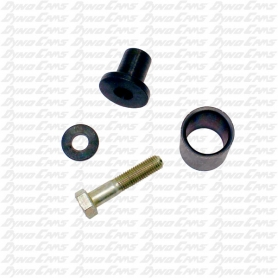 CRANKSHAFT EXT KIT (9-10T)