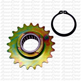 21T STD SPROCKET
