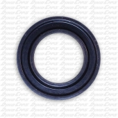 PTO Side Oil Seal, Flathead