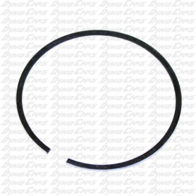 Compression Ring, +.015, Flathead