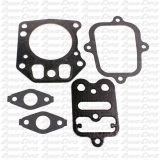 Valve Gasket Set, Animal