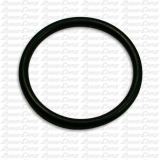 Carburetor O-Ring Seal, Animal