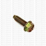 Sheetmetal Screw, Animal
