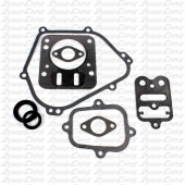 Gasket Set, Animal