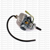 OEM Carburetor, Animal