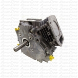Sealed Short Block Assembly, LO206