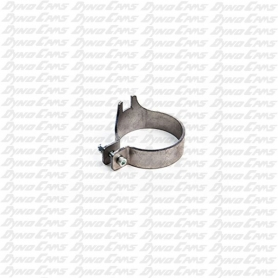 Carburetor Locking Cap, LO206