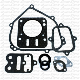 Gasket Set, World Formula
