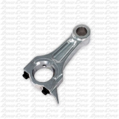 Billet Connecting Rod, World Formula