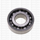 Chamfered Flywheel Side Bearing, Flathead