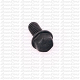 AN INTEK SCREW 1/4-20 X 1/2