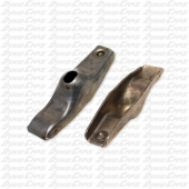 Rocker Arm, .5mm, Animal