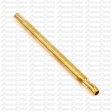 FH PIPE-FUEL BRASS TUBE