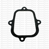 Rocker Cover Gasket, Animal