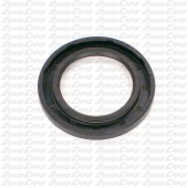 PTO Oil Seal, Animal