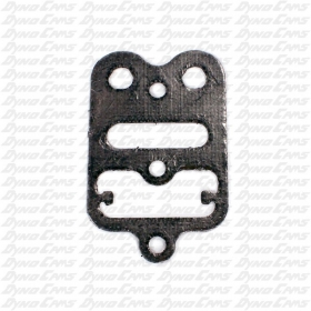 Cylinder Head Plate Gasket, Animal