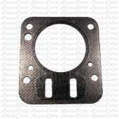 Cylinder Head Gasket, Animal