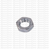 Flywheel Nut, Animal