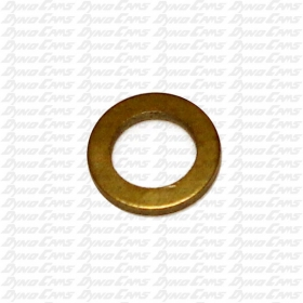 Tilloston Idle Mixture Screw Washer