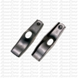 8mm Rocker Arm, Animal