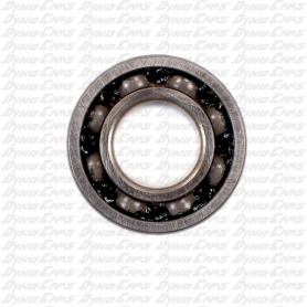 Ball Bearing, PTO Side, Animal