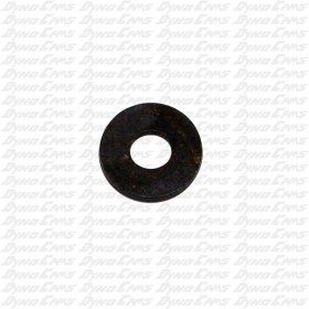 FLAT WASHER 5.16 SP TD43, 820