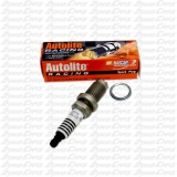 Autolite Racing Hi-Performance Spark Plug