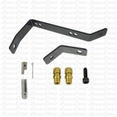 KWIK-LINK Throttle Linkage Kit, Animal
