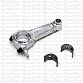 ARC 3.625 Billet Rod, Clone, Honda