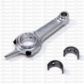 ARC 4.500 Billet Connecting Rod, Enduro, Flathead