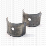 ARC Rod Bearings, Animal
