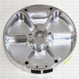 ARC PVL Lite Billet Flywheel, Animal