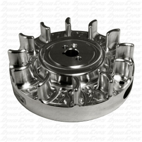 ARC Billet Flywheel, 5hp Flathead