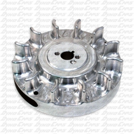 ARC Billet Flywheel, Hemi Predator
