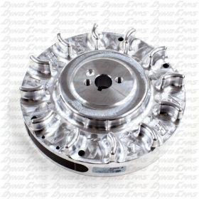 ARC Billet Flywheel, Clone