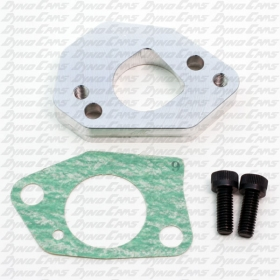 Clone Carburetor Adapter to GX390 Carburetor