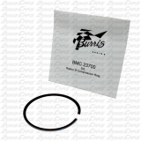 Burris Compression Ring, Flathead