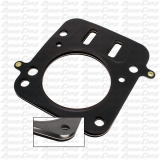 "Multi-layer Head Gasket, .040"", Animal"