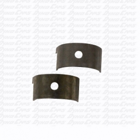 ACL Standard Rod Bearing, Animal