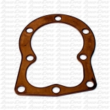 ".050"" Head Gasket, Copper, Flathead"