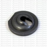 BSP Intake Spring Retainer, Light Weight, Clone