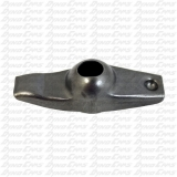 Square Rocker Arm, Clone