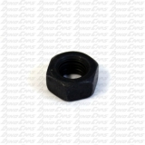 Rocker Adjuster Jam Nut, Clone