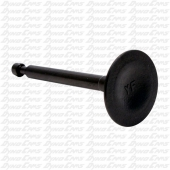 Stainless Steel Intake Valve, Clone