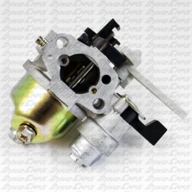 Stock Appearing Carburetor, Extreme Gas, Clone