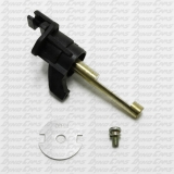 Throttle Shaft Kit, Clone 196, Ducar 212